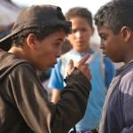 'Los caballos de dios' – estreno en cines 3 de julio