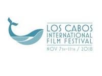 Hasta el 17 de agosto permanece abierta la convocatoria para participar en Gabriel Figueroa Film Fund para proyectos en desarrollo