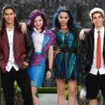 Los Descendientes. Descubriendo secretos' – estreno 13 de noviembre en Disney Channel