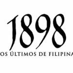 La nueva versión de 'Los últimos de Filipinas' se rodará durante 9 semanas en Canarias y Guinea Ecuatorial