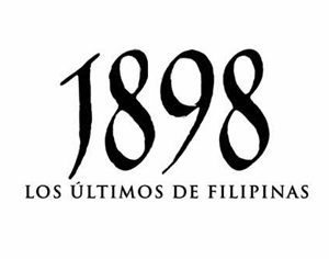 los-ultimos-de-filipinas-lo