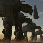 'Los últimos Jedi' debutó con 450 millones de dólares en todo el mundo