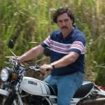 Amazon Studios da luz verde a la miniserie 'Cortés' protagonizada y producida por Javier Bardem y con la participación de Steven Spielberg