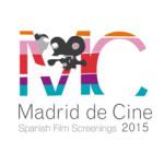 75 compradores internacionales de 23 países participan en la novena edición de Madrid de Cine