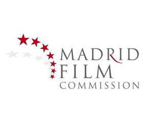 madrid-film-comm