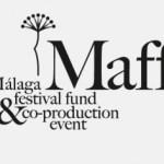 Hasta el 15 de diciembre está abierta la convocatoria delforo de proyectos iberoamericanos MAFF – Málaga Festival Fund & Coproduction Event
