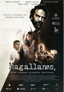 magallanes-cartel