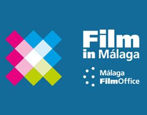 malafa-film-office-h