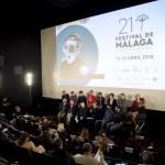 51 nacionalidades estarán representadas en las actividades de industria del 21º Festival de Málaga