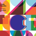 El Festival de Málaga repite en el tercer puesto del ranking cultural de Andalucía