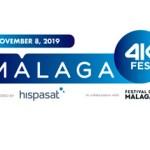 Más de 200 obras de 29 países se han inscrito en dos meses para el Málaga 4K Fest 2019