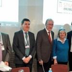 Un Festival de Málaga sobre una base industrial sólida