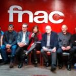 La 18ª edición del Festival de Málaga se inclina por el cine de autor