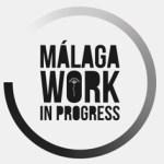 Hasta el 15 de octubre se pueden inscribir proyectos en Málaga Work in Progress y MAFF para el Festival de Málaga 2020