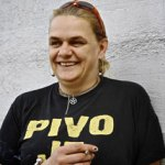 'Mallory, de la cineasta checa Helena Trestiková, gran triunfadora en el festival online Feelfest
