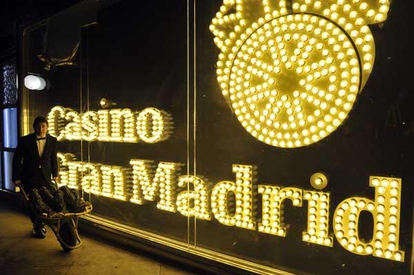 manel-fuentes-casino-d