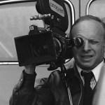 La 50ª edición de Alcances recupera el legado como documentalista de Manolo Summers