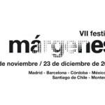 La séptima edición del Festival Márgenes y su tercer foro de desarrollo de proyectos MRG/WORK abren convocatoria