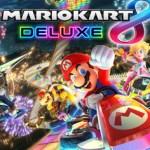 Las consolas de Nintendo lideraron el ranking de videojuegos en el mes de abril