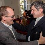 El documental colombiano 'Pizarro' logra el Colón de Oro de la 42 edición del Festival de Cine Iberoamericano de Huelva