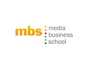media-bussines-school