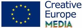 media europa creativa