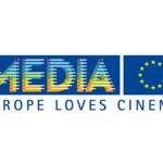 MEDIA celebra una sesión informativa en San Sebastián con el programa Europa Creativa como telón de fondo
