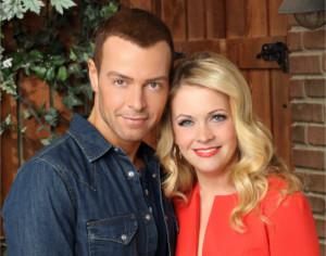 La cuarta temporada de \'Melissa y Joey\' llega a AXN White ...