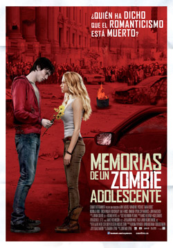 memorias-de-un-zombie-ado-c
