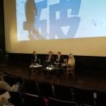 El cine español se internacionaliza a trompicones y ahora poniendo también el foco en China