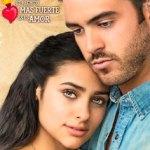 'Mi adorable maldición' – estreno 3 de mayo en Nova