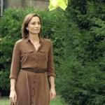 'Mi casa en París' – estreno en cines 7 de agosto