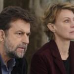 'Mia Madre'  – estreno en cines 22 de enero