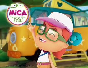 mica_imagen-2