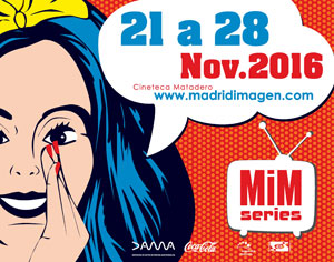 mim-series-2016-h