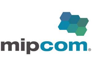 mipcom-h