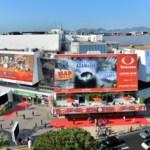 España en MIPTV 2015: potencia en ficción, en 4K, en formatos…