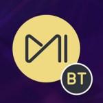 La beta abierta del software de Finishing de SGO, Mistika Boutique, ya está disponible