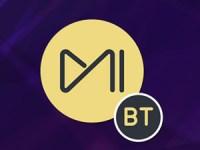 SGO lanza con una promoción especial su nuevo software de Finishing para Windows y macOS: Mistika Boutique