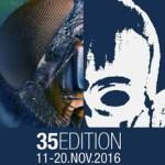 El Festival de Cine de Terror de Molins de Rei se celebrará del 11  al 20 noviembre y se amplía a nueve días