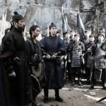 La producción coreana 'Monstrum' inaugura en noviembre el festival de cine fantástico de la Universidad de Málaga