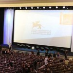 European Film Challenge busca ahora jóvenes cinéfilos para viajar a Venecia