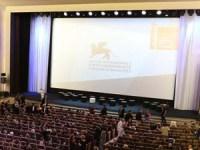 Hasta el 13 de junio, el Festival de Venecia selecciona películas españolas que sean estrenos mundiales
