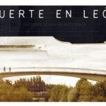 Movistar+ estrena el 7 de diciembre la serie de no ficción 'Muerte en León'
