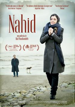 nahid-cartel