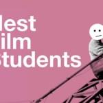 Nest. Film Students, la competición de cortos de escuelas del Festival de San Sebastián, abre su inscripción hasta el 2 de julio
