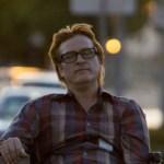 'No te preocupes, no llegará lejos a pie' – estreno en cines 6 de julio