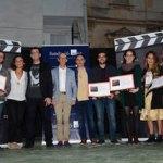 Jóvenes creadores de los centros docentes ESCAC, UAB y ECIB obtienen los Premios SGAE Nueva Autoria en Sitges 2016