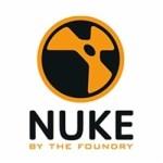 Trigital impulsa la migración a Nuke a través de una promoción