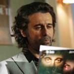 'Operación Concha' – estreno en cines 29 de septiembre